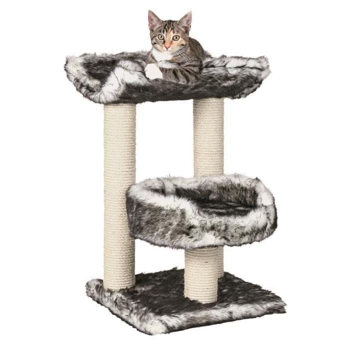 arbre à chat pas cher