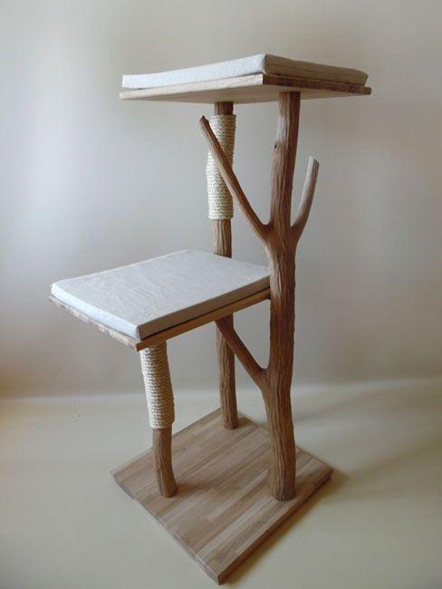 arbre chat design les mod les les plus esth tiques. Black Bedroom Furniture Sets. Home Design Ideas